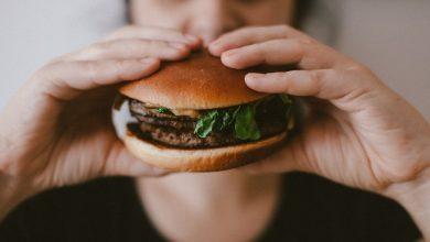 3 voedingsmiddelen die gezond lijken maar het niet zijn
