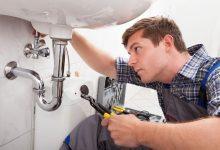 Inhuren loodgieter: waar op letten?