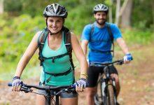 Tips fietsvakantie